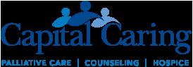 Capitol Caring