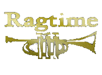 Ragtime