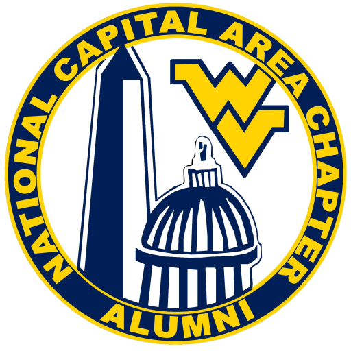 West Virginia University Alumni National Capital Area Chapter