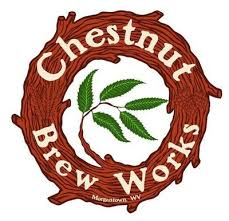 Chestnut Brew Works