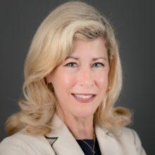 Suzanne Bentzel